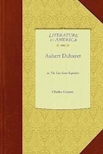 Aubert Dubayet
