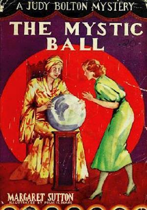 The Mystic Ball