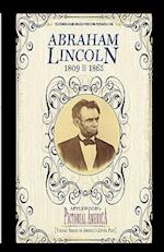 Abraham Lincoln (PIC Am-Old)