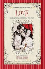 Love (PIC Am-Old) (Pictorial America)