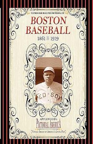 Boston Baseball (PIC Am-Old)