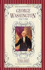 George Washington (PIC Am-Old) (Pictorial America)