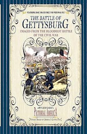 Battle of Gettysburg (PIC Am-Old)