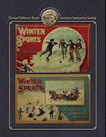 Winter Sports (Hc)
