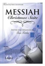 Messiah Christmas Suite