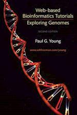 Exploring Genomes