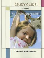 Development of Children Tp