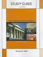Study Guide for Money, Banking and Financial Markets, Second Edition