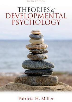theories og psychology Pages in category psychological theories the following 151 pages are in this  category, out of 151 total this list may not reflect recent changes (learn more.