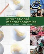 International Macroeconomics (ISE)