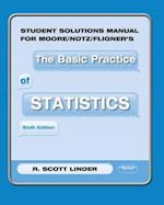 Study Guide for Basic Practice of Statistics