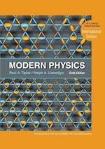 Modern Physics International Edition