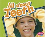 All about Teeth af Mari C. Schuh