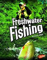 Freshwater Fishing af Carol K. Lindeen