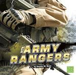 The Army Rangers (First Facts)
