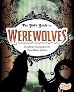 The Girl's Guide to Werewolves (Snap)