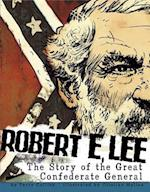 Robert E. Lee (Graphic Library)