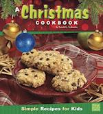 A Christmas Cookbook (First Facts)