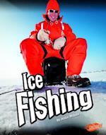 Ice Fishing (Blazers)