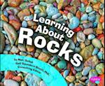 Learning About Rocks af Mari Schuh