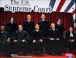 The U.S. Supreme Court af Mari Schuh