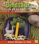 A Dinosaur Cookbook (First Facts)