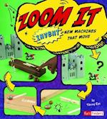 Zoom It (Fact Finders)