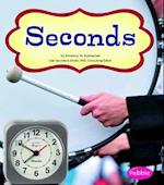Seconds (Pebble Books)