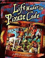 Life Under the Pirate Code (Blazers)