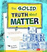 The Solid Truth About Matter af Mark Weakland