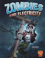 Zombies and Electricity (Graphic Library)