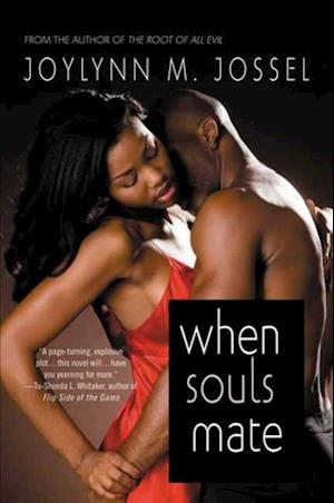 When Souls Mate