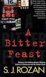 Bitter Feast
