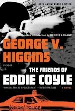 Friends of Eddie Coyle af George V. Higgins