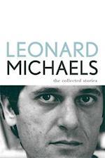 Collected Stories af Leonard Michaels