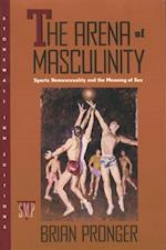 Arena of Masculinity
