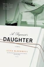 Bigamist's Daughter