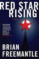 Red Star Rising (Charlie Muffin Thrillers)