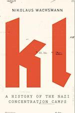 KL af Nikolaus Wachsmann