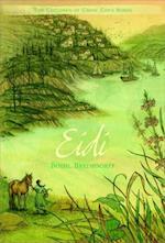 Eidi (The Children of Crow Cove Series)