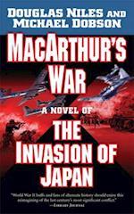 MacArthur's War af Michael Dobson