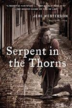 Serpent in the Thorns af Jeri Westerson