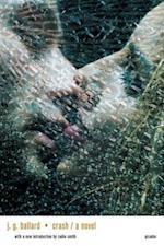 Crash af J. G. Ballard