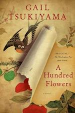 Hundred Flowers