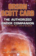 Authorized Ender Companion