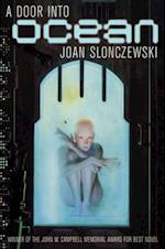 Door Into Ocean af Joan Slonczewski