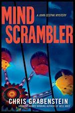 Mind Scrambler (John Ceepak Mysteries)