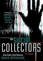 Suicide Collectors