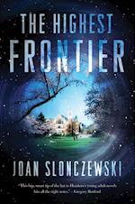 Highest Frontier af Joan Slonczewski