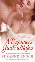 Beginner's Guide to Rakes af Suzanne Enoch